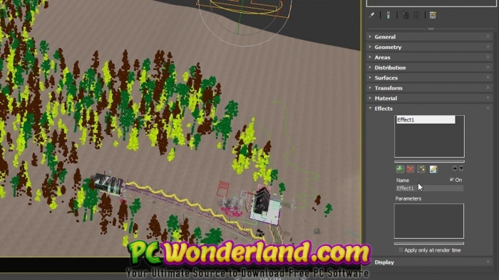 1561361840 272 itoo forest pack pro 6 free download pc wonderland