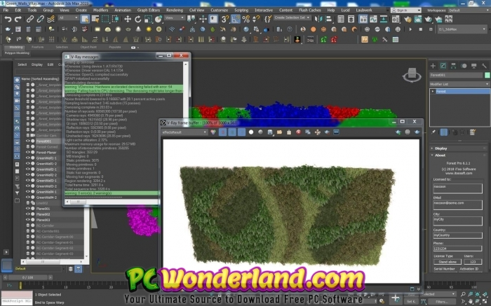1561361841 867 itoo forest pack pro 6 free download pc wonderland