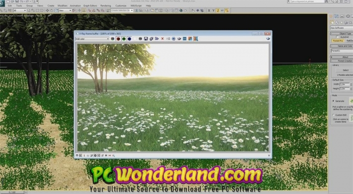 1561361842 766 itoo forest pack pro 6 free download pc wonderland