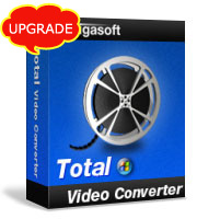 Aiseesoft Total Video Converter 9.2.26 Free download