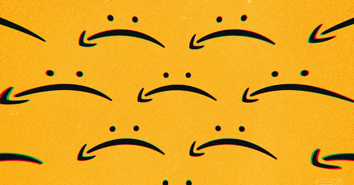 Amazon will reportedly fall under antitrust oversight from the FTC