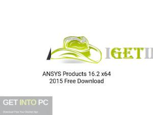 ANSYS-Products-16.2-x64-2015-Offline-Installer-Download-GetintoPC.com