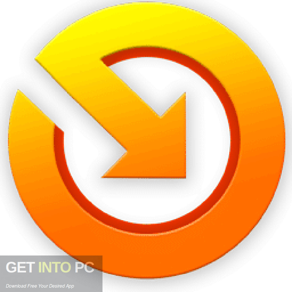 Auslogics Driver Updater 2019 Free Download-GetintoPC.com