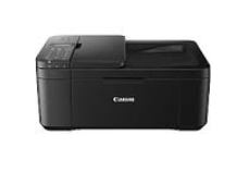 Canon PIXMA TR4527 drivers download for Windows 10 and Mac