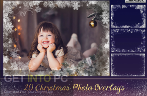 1600 + Photo-Overlay-Pack-for-Photoshop-Latest -Version-Download-GetintoPC.com [19659009] Features of Photo Overlay Pack </h2></noscript><img class=