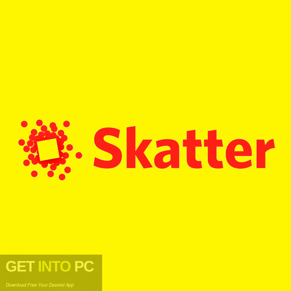 Skatter Plugin for Sketchup Free Download - GetintoPC.com