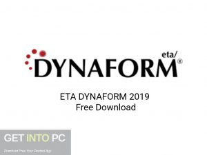 ETA-DYNAFORM-Latest-Version-Download-GetintoPC.com