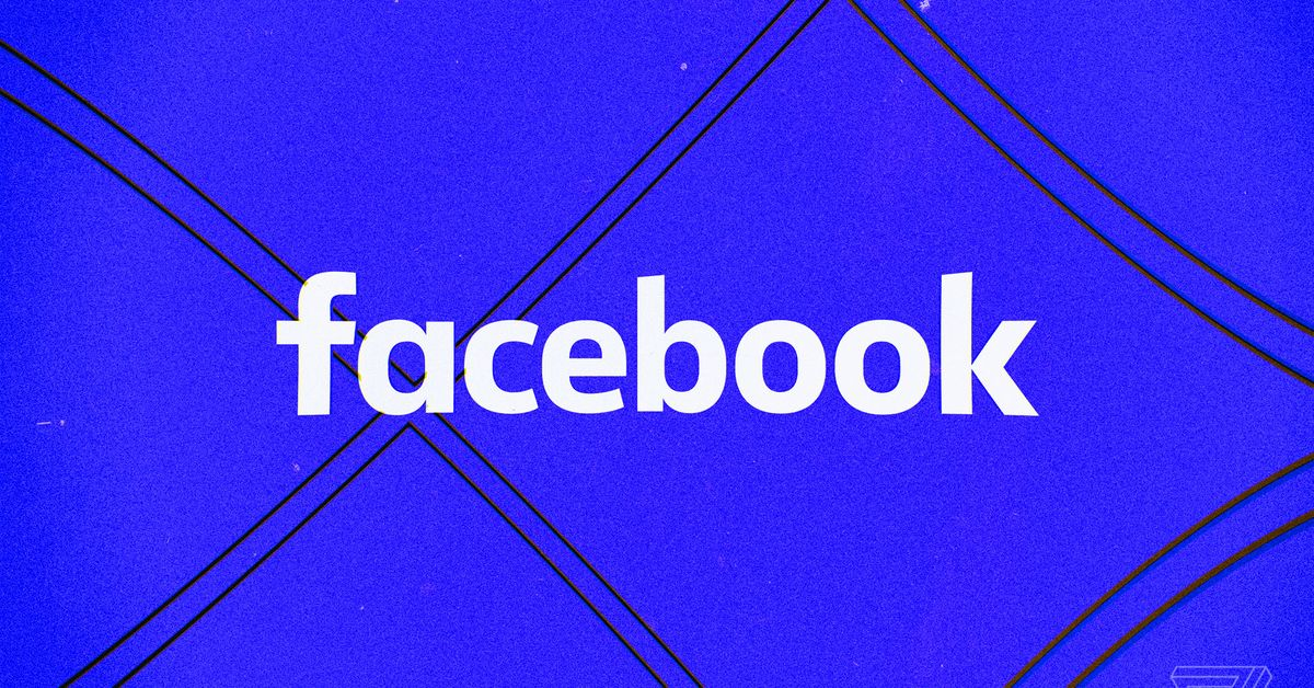 Facebook says it's taking new steps to stop hate speech in Sri Lanka and Myanmar