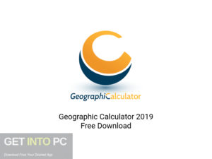 """Geographic-Calculator-2019-Latest-Version-Download-GetintoPC.com """"width ="""" 555 """"height ="""" 416 """"srcset ="""" https://igetintopc.org/wp-content/uploads/2019/06/geographic-calculator-2019-free-download.jpg 300w, https://getintopc.com/wp-content /uploads/2019/05/Geographic-Calculator-2019-Latest-Version-Download-GetintoPC.com_-768x576.jpg 768w, https://getintopc.com/wp-c ontent / uploads / 2019/05 / Geographic-Calculator -2019-Latest-Version-Download-GetintoPC.com_.jpg 1024w """"data-size ="""" (max-width: 555px) 100vw, 555px """"/>   <p></noscript><img class="""
