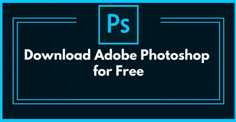 How to Activate Adobe Photoshop by Replacing The DLL File