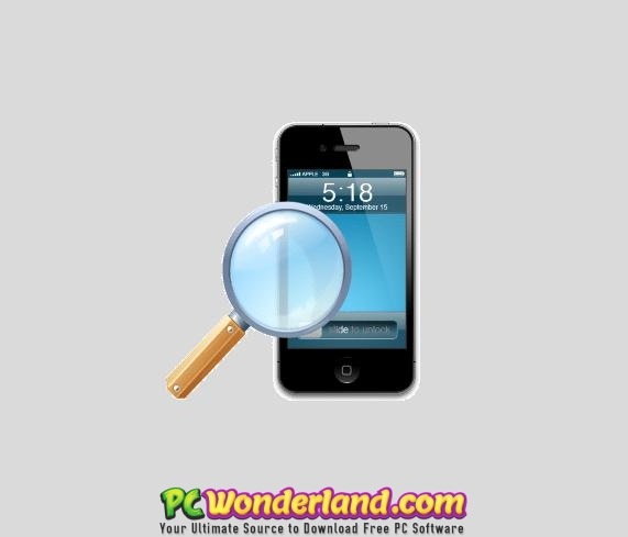 IDevice Manager Pro Edition 8 Free Download - PC Wonderland