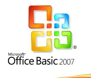 Microsoft Office 2007 Free download of file 64 bit 32 bit