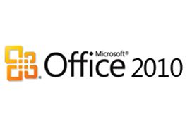 Download Microsoft Office 2010 ISO