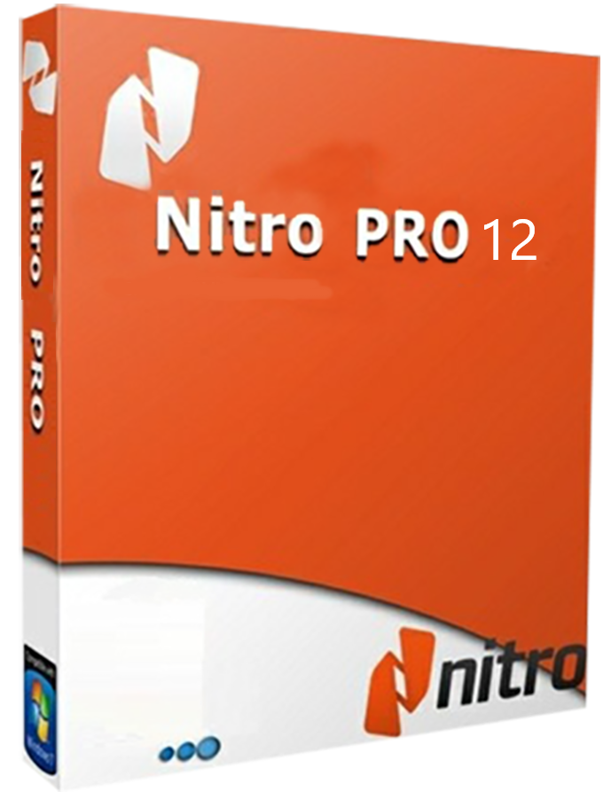 Nitro Pro Enterprise 12.0.0.112 Download free