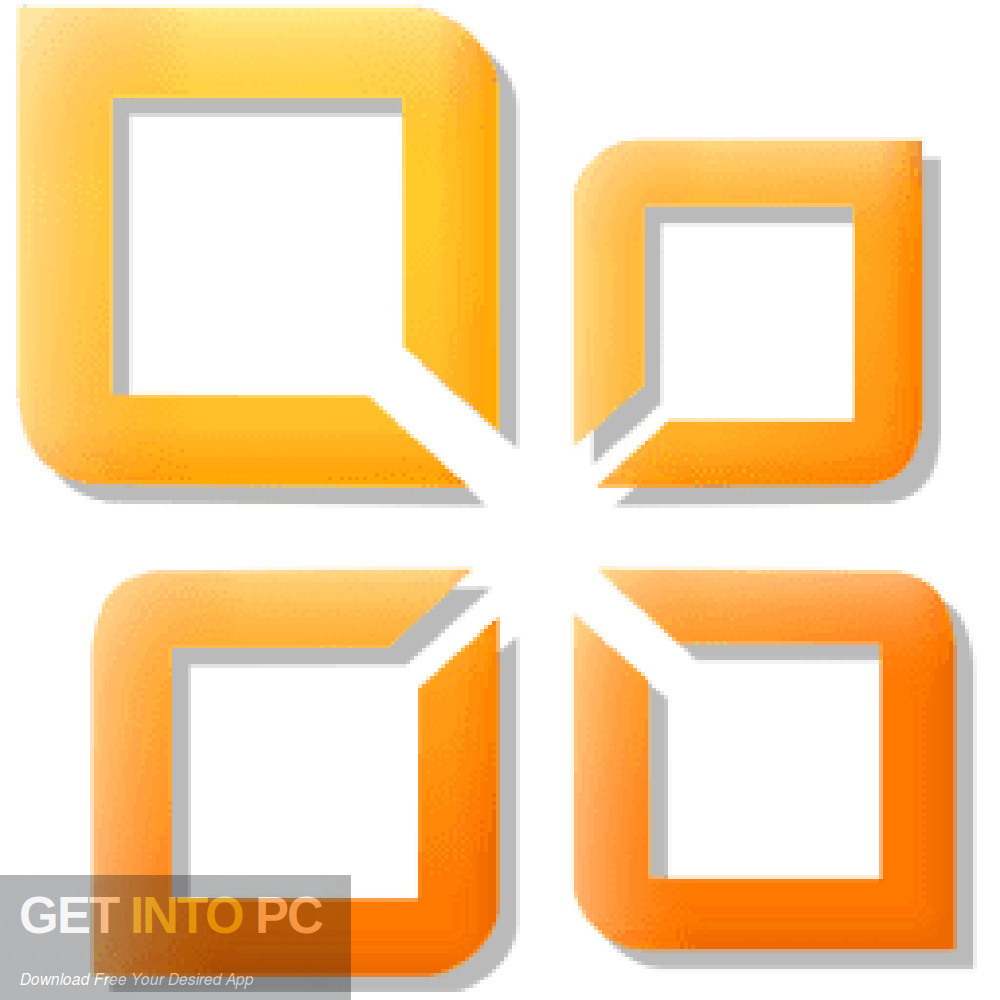 Office 2010 Professional Plus from June 2019 Download free-GetintoPC.com