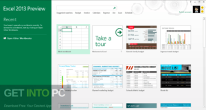 Office-Professional-Plus-2013- With-Jan-2019-Updates-Offline-Installer-Download-GetintoPC.com