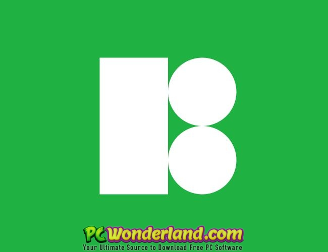 Pichon 7 Icons8 Free Download - PC Wonderland