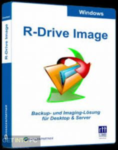R-Drive-Image-2019- Free-Download-GetintoPC.com