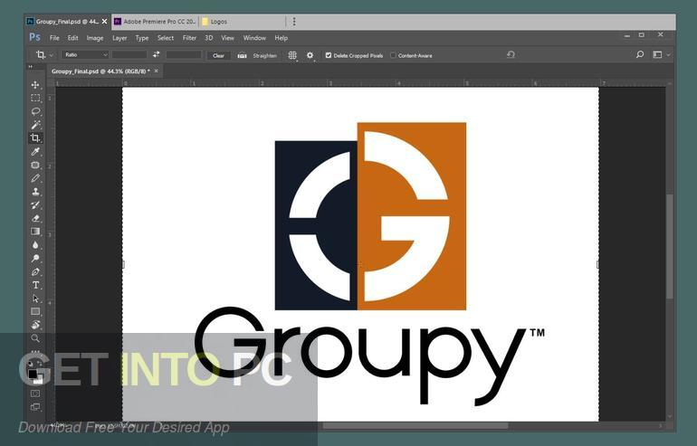 Stardock Group and Free Download-GetintoPC.com