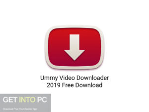 ummy video downloader for chromebook