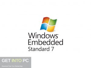 Windows-Embedded-Standard-7- Free-Download-GetintoPC.com