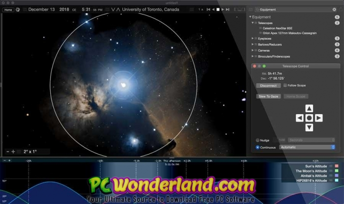 1563503330 455 starry night pro plus 8 free download pc wonderland
