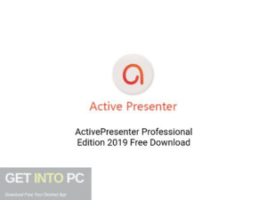 ActivePresenter-Professional-Edition-2019-Offline-Installer-Download-GetintoPC.com