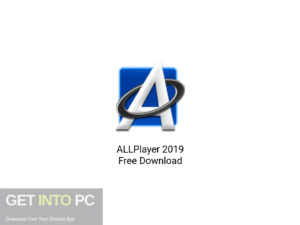 ALLPlayer-2019-Offline-Installer-Download-GetintoPC.com