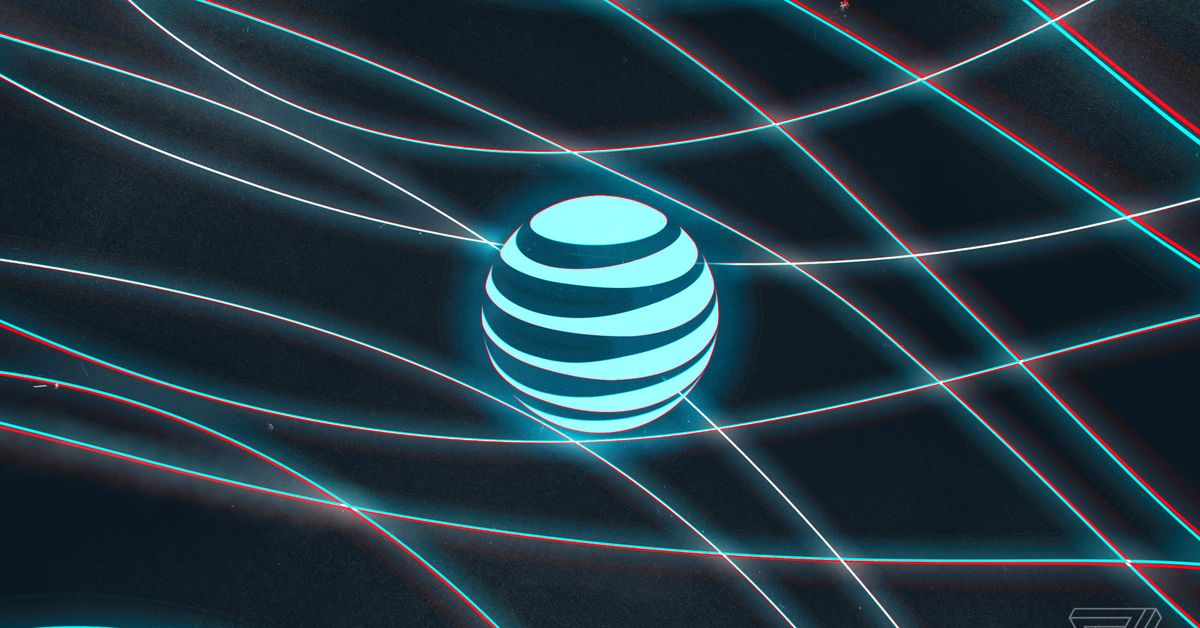 AT&T hopes to offer live sports and news through HBO Max streaming service
