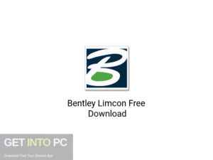 Bentley Limcon Free Download Get Into Pc