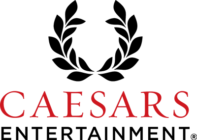 Caesars Entertainment bets on the Microsoft cloud, drives innovation in gaming, hospitality, and entertainment
