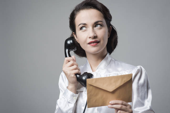 Edge-lords crack down on trackers as Microsoft effortlessly kills off PBX phone system, and what