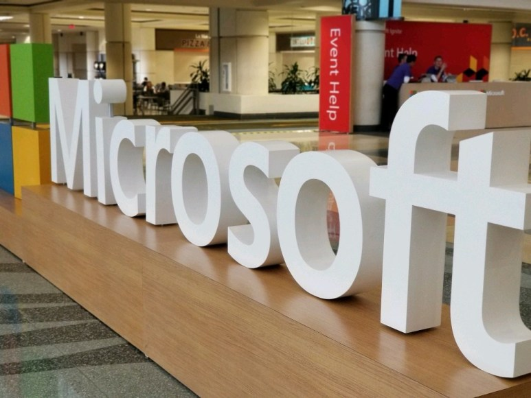 Former Microsoft employee sought to steal $10 million in digital currency from company