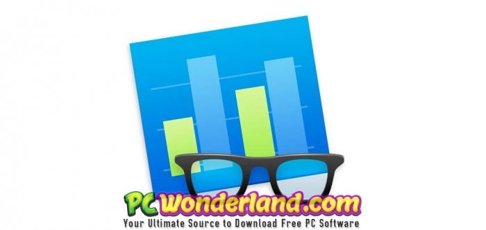 Geekbench 4.4 Free Download - PC Wonderland