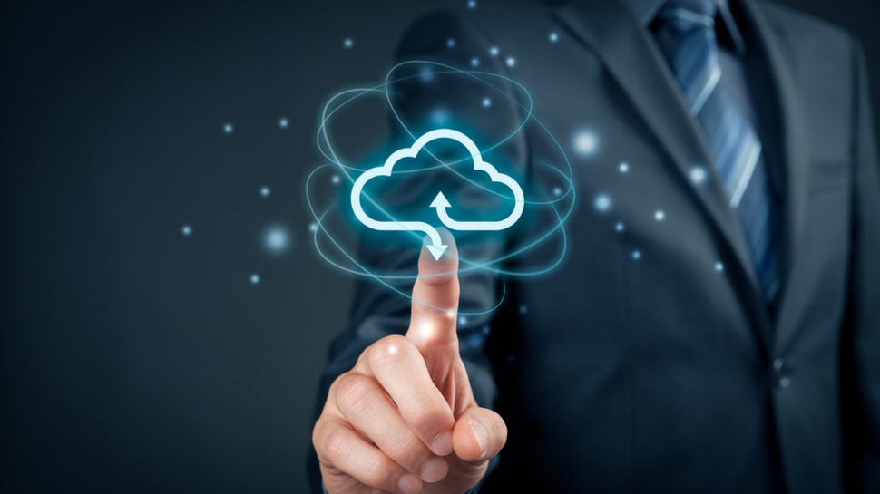 Google and VMware sign cloud migration deal