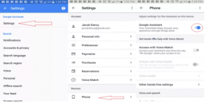 How To Permanently Turn Off Google Assistant Complete Guide