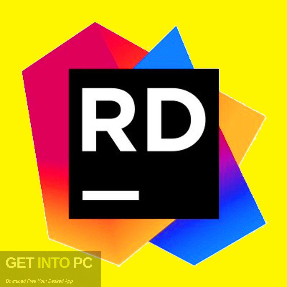JetBrains Rider 2019 download for free - GetintoPC.com