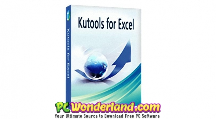 kutools for excel 20 free download pc wonderland