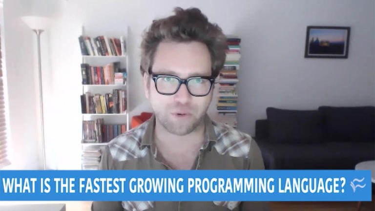 Learning Python: Best free books, tutorials and videos