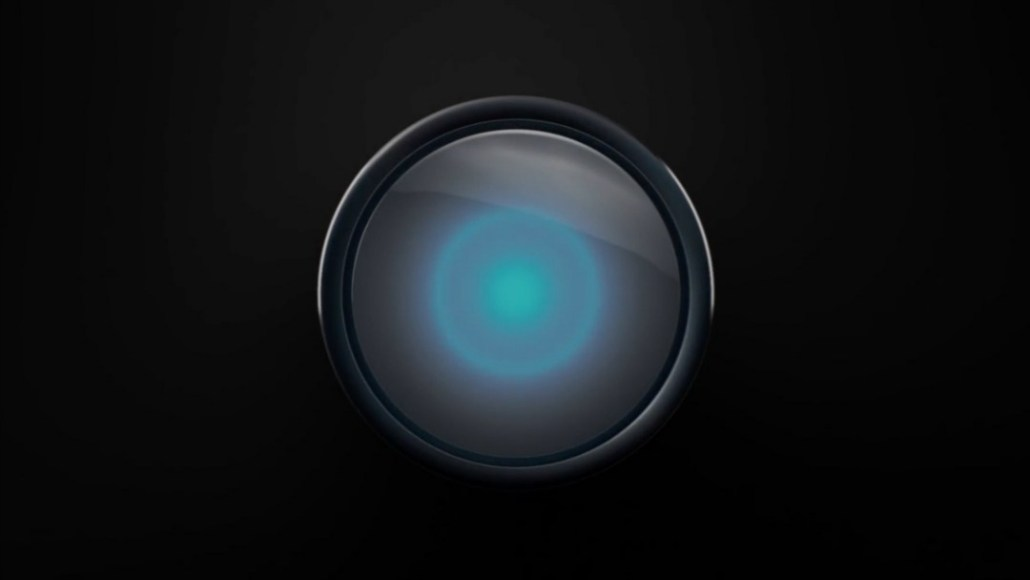 Microsoft's zombie Cortana app shuffles back into the spotlight with revamped UI and features