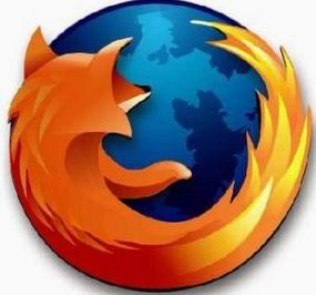 Mozilla Firefox 2020 Free download for Windows 10 and Mac