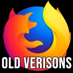 Mozilla Firefox Older Versions Download Free [Offline Installers] – Get Into PC