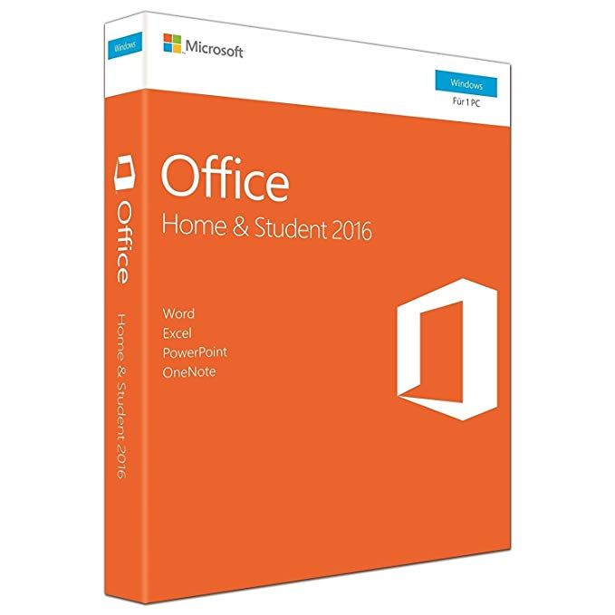 Office 2016 ISO free download