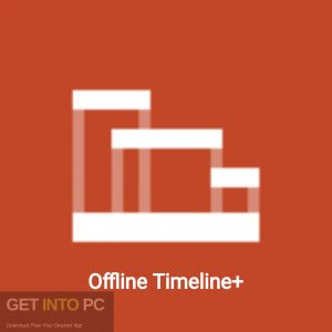 Office Timeline+ Free Download