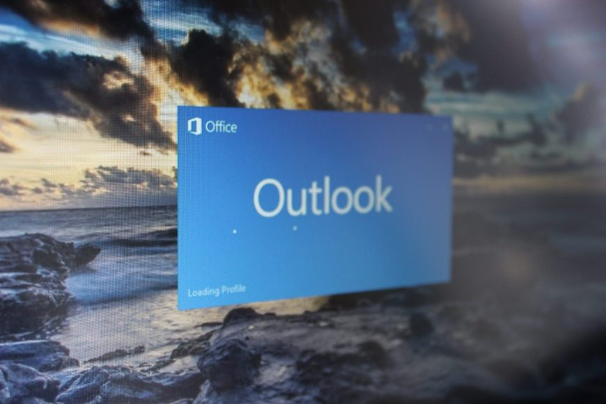 Our favorite tips and tricks for Office 365: Outlook