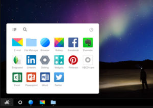 Remix OS Player Review – Getintopc