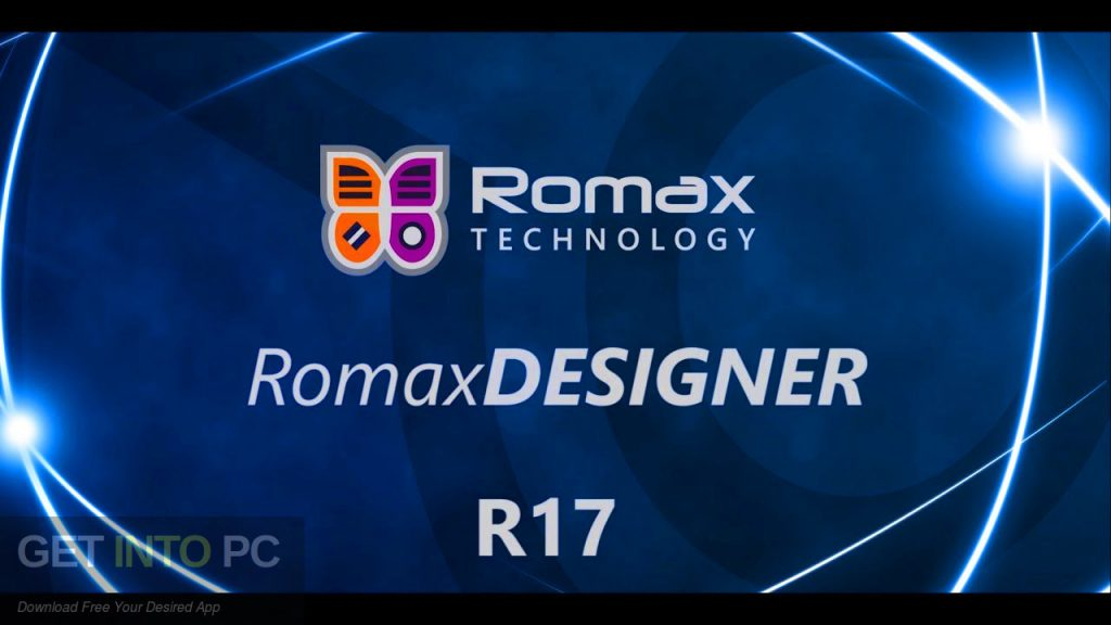 RomaxDESIGNER R17 2019 Free Download - Get Into PC