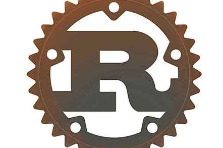 Rust in peace: Memory bugs in C and C++ code cause security issues so Microsoft is considering alternatives once again