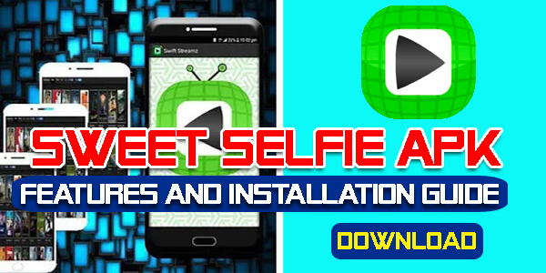 Swift Stream apk: Download Free For Android [Latest Version]