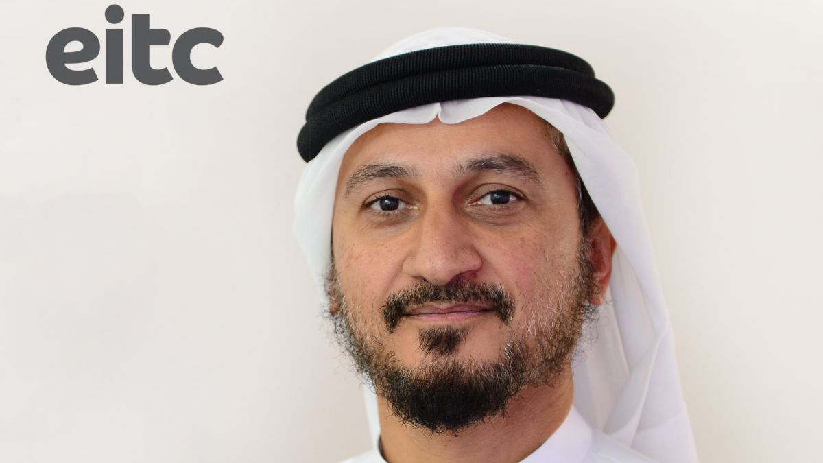 UAE consumers can experience 10Gbps speed and 1ms latency in 5G network in 2020